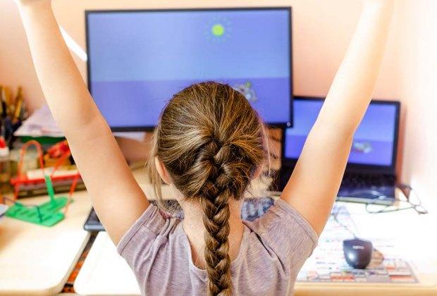 teens videos for free no memberships