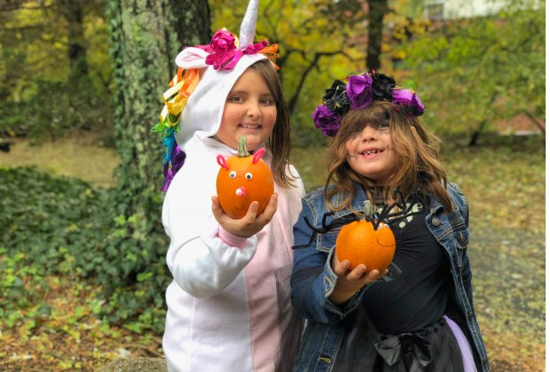 Connecticut Halloween Events Mommy Poppins Things To Do