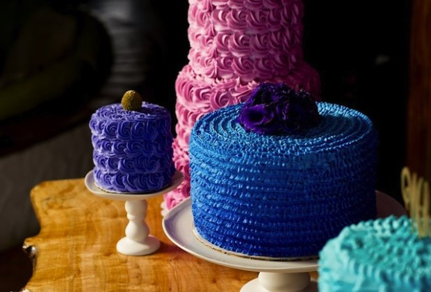 Pleasant Great Birthday Cake And Cupcake Bakeries In Hartford Area Funny Birthday Cards Online Alyptdamsfinfo