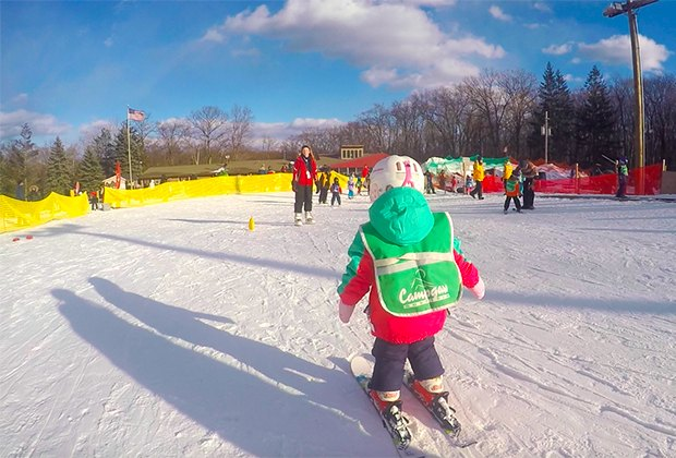 Favorite ski spots near nyc for families and kids mommy for Things to do in nyc for kids today