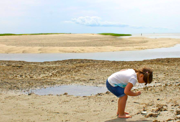 50 Fun Things to Do on Cape Cod with Kids this Summer