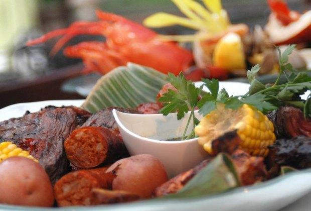 Long Island Restaurants Open On Christmas Eve Day 2015