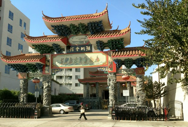 A Family Day Out in Chinatown: 10 Things To Do with Kids | MommyPoppins -  Things to do in Los Angeles with Kids