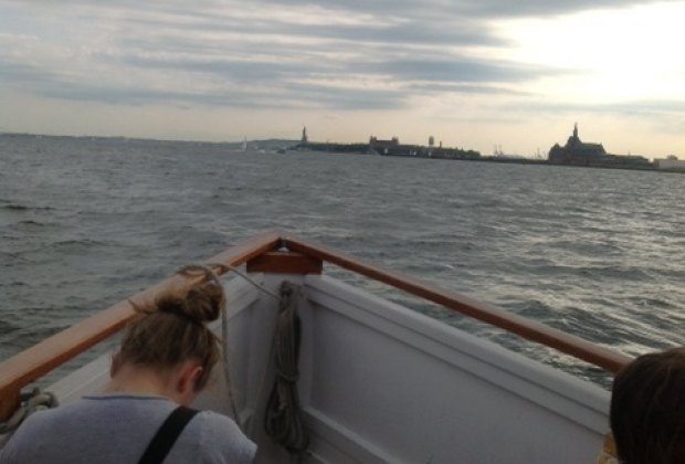 Scenic Boat Rides In Nj Classic Cruise Line Mommypoppins