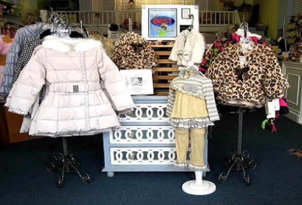 Nj S Best Independent Back To School Clothing Shops Mommypoppins Things To Do In New Jersey With Kids