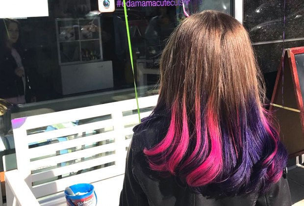 8 Children S Hair Salons In Brooklyn Perfect For A First Haircut Mommypoppins Things To Do In New York City With Kids