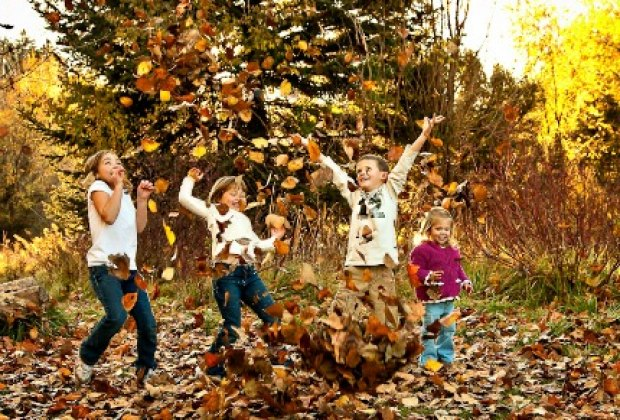39 fall day trip ideas for nyc families mommy poppins for New york city day trip ideas