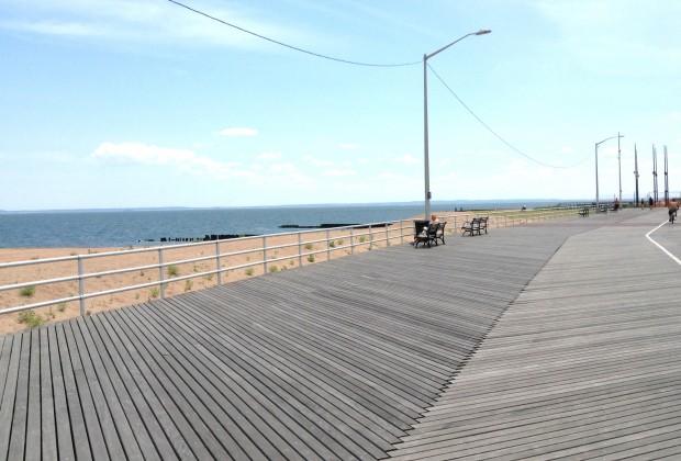 Fantasy Rides Staten Island