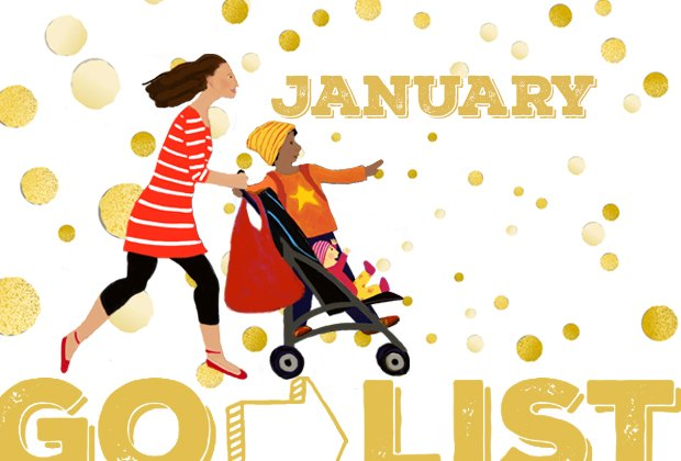 Best things to do with nyc kids january golist mommy for Best things to do in nyc with family