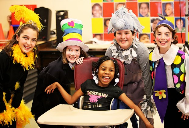 Special Needs Classes And Enrichment Programs For Nj Kids Mommypoppins Things To Do In New Jersey With Kids