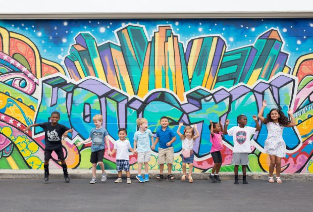 Things To Do In Houston >> 100 Things To Do With Houston Kids Before They Grow Up