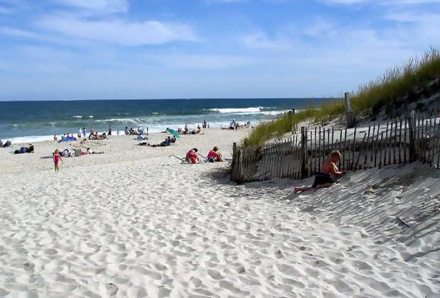 Island Beach State Park A Haven For Nature Loving Beachgoers Mommypoppins Things To Do In New York City With Kids