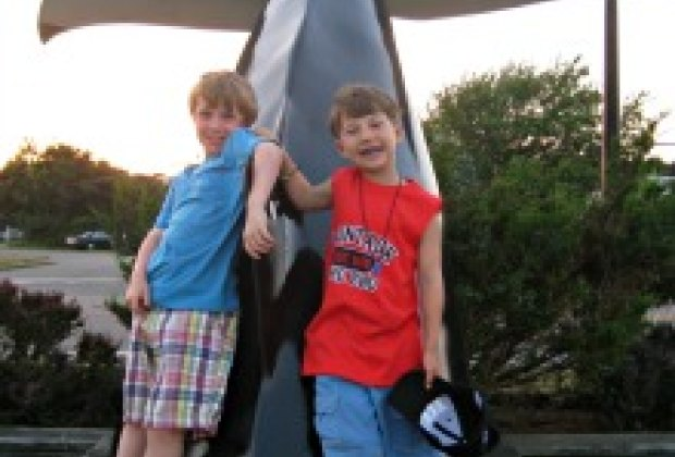 Family day trips and weekend getaways for long island for Labor day weekend trips
