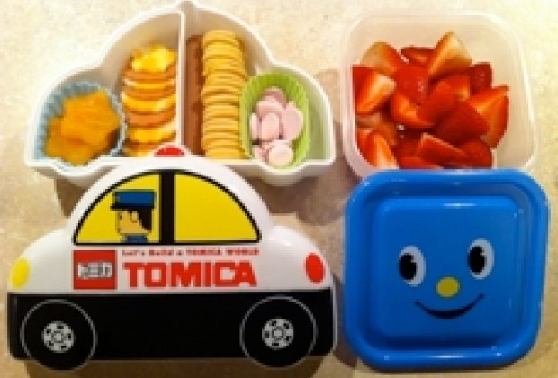 bento box lunches for kids part 3 mommy poppins. Black Bedroom Furniture Sets. Home Design Ideas