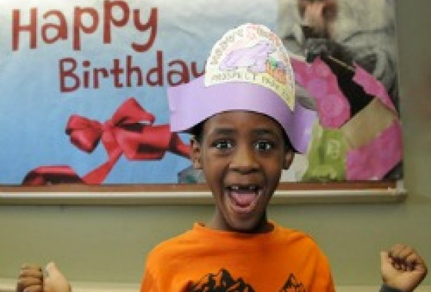 Bronx Birthday Party Places For Nyc Kids Mommy Poppins