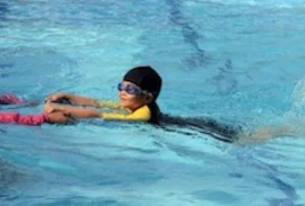Special Needs Sports Programs Long Island