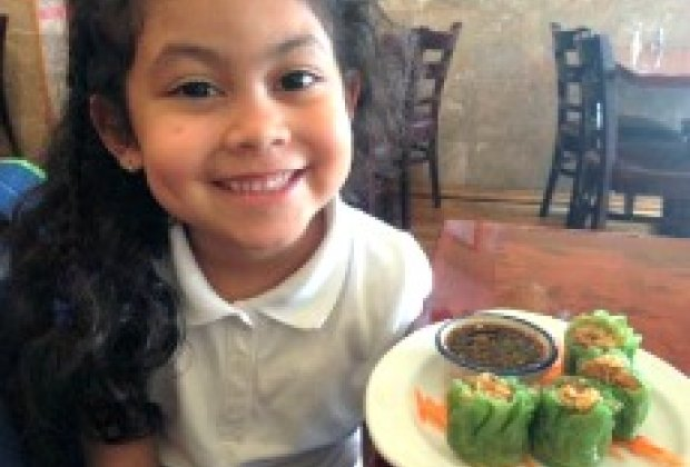 Kid Friendly Italian Restaurants Philadelphia