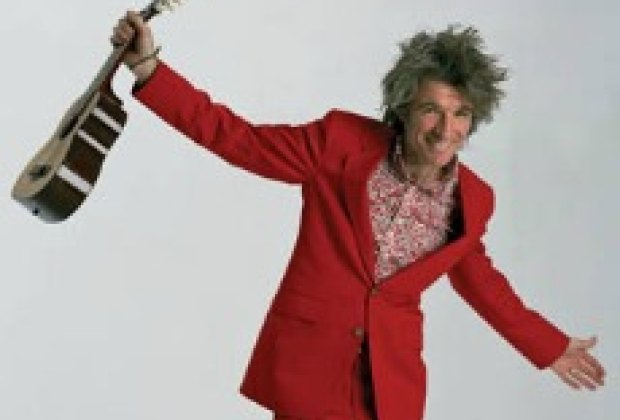 free and fun things to do this weekend for nyc kids valentines day free dan zanes and laurie berkner shows february 11 12 - Things To Do On Valentines Day In Nyc