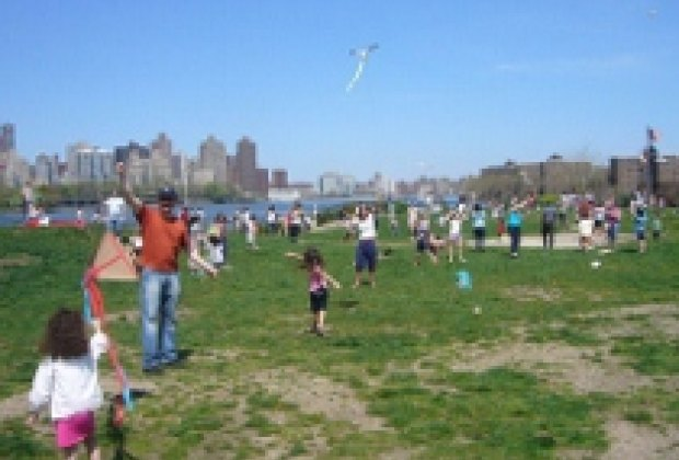 Free fun things to do this weekend with nyc kids for Fun things to do with toddlers in nyc