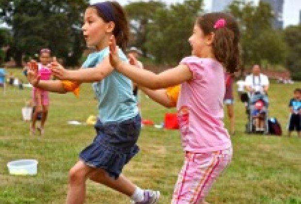 Free fun things to do this weekend for nyc kids fete for Things to do this weekend nyc