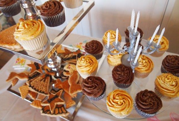 Sensational Instead Of Cake 10 Birthday Party Treats Kids Might Love More Funny Birthday Cards Online Aboleapandamsfinfo