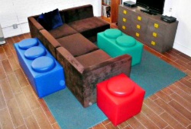 New Brooklyn Play Space With Babysitting, Free Theater Classes For Kids,  Pop Up Toy Repair, Rubiku0027s Cube U0026 Lego Tables