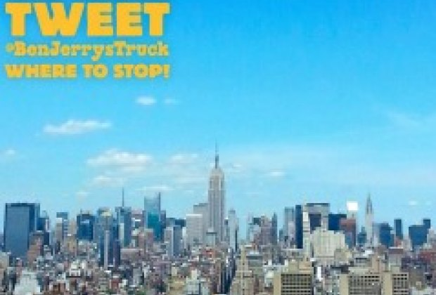 News Free Ice Cream In NYC South Street Seaport Museum In Jeopardy New Downtown Candy Shops