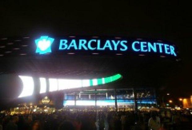 Family Friendly Restaurants Near Barclays Center Where To
