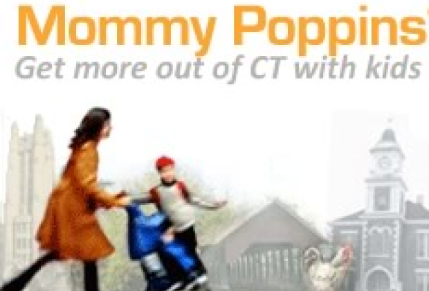 Welcome to mommy poppins connecticut mommy poppins for Things to do with kids today in nyc