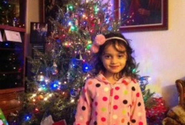 Weekly wrap up new year 39 s eve in nyc nj and li with kids for Things to do near times square