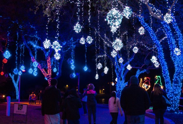 Christmas Things To Do Near Me.11 Fun Things To Do On Christmas Eve With Kids In Houston