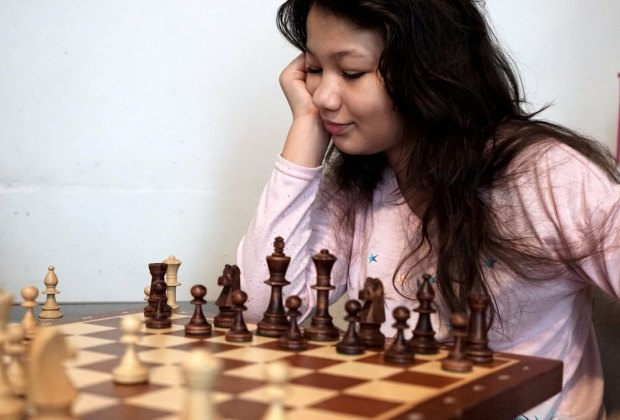 Online Chess Games Kids Can Play: Take those skills from online to IRL