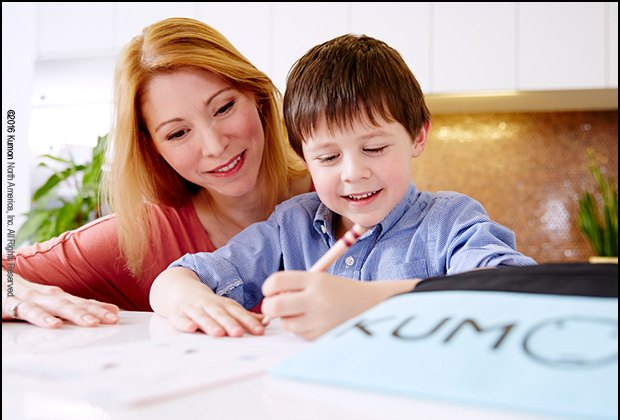 Kumon Math and Reading Centers - NYC | MommyPoppins - Things