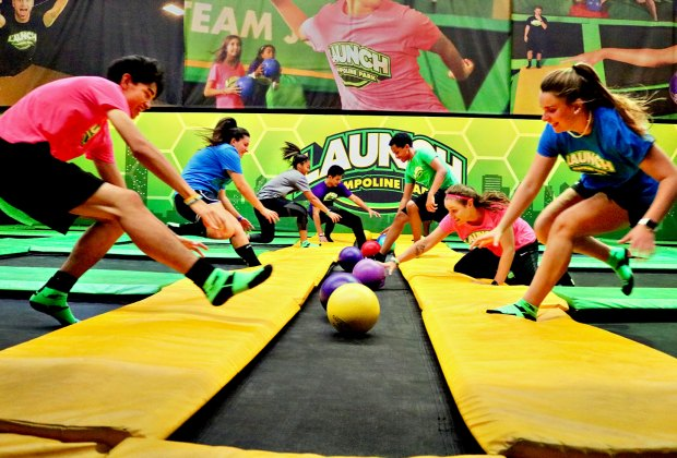 awesomely fun trampoline parks for kids around boston mommypoppins things to do in boston with kids awesomely fun trampoline parks for kids