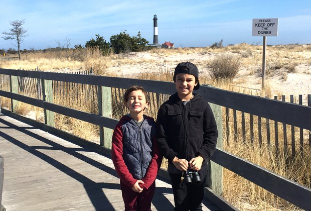 Things To Do Presidents Day Long Island