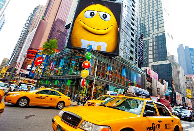 50 things to do in new york city with kids in midtown for Things to do with kids in manhattan