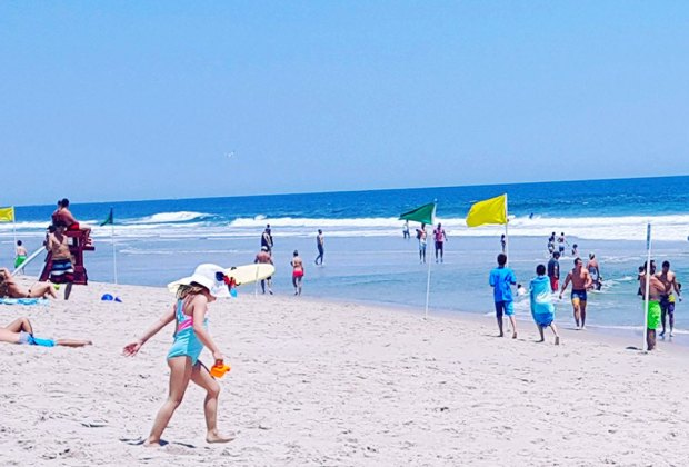 Long Beach Island with Kids: Best Things to Eat, See, and Do