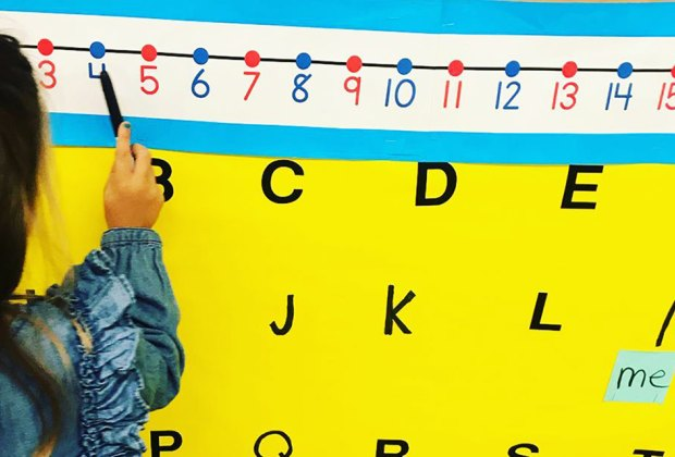 Preschool Admissions Tips from Experts, Schools, and Moms