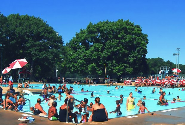 Best Pools With Day Passes In New Jersey Mommy Poppins