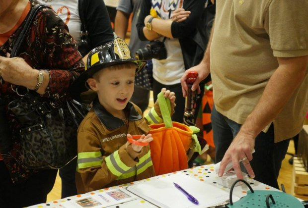 Halloween Costume 77084.Ultimate Guide To Free Spooktacular Events On Halloween In Houston