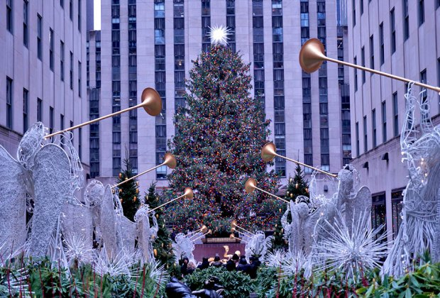 Christmas Events Nyc 2020 Must Do Holiday and Christmas Events for New York City Kids in