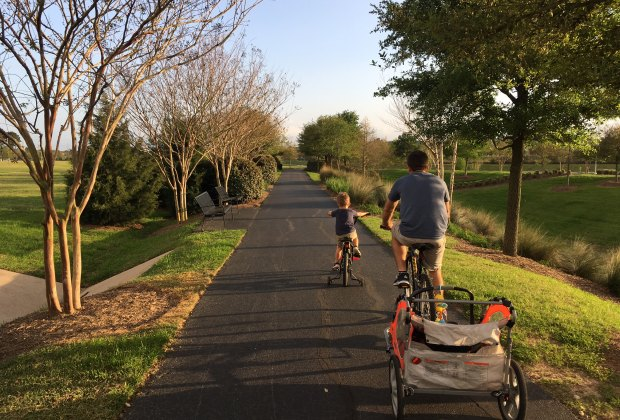 50 Free Things to Do in Houston With Kids This Summer