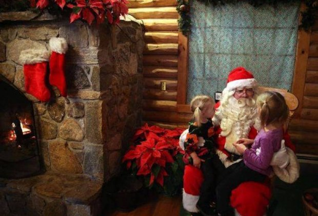 Christmas Events In Hartford, 2020 Free Holiday and Christmas Events for Connecticut Kids