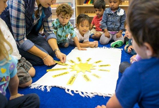 culver city preschool these great bilingual and language immersion preschools 576