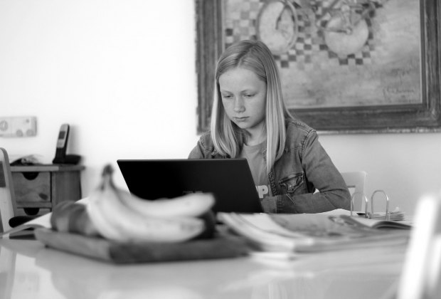 22 Online Tutoring Services For Homework Help And Remote Learning Mommypoppins Things To Do With Kids