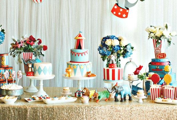 Cake Pop Bakeries In Nj