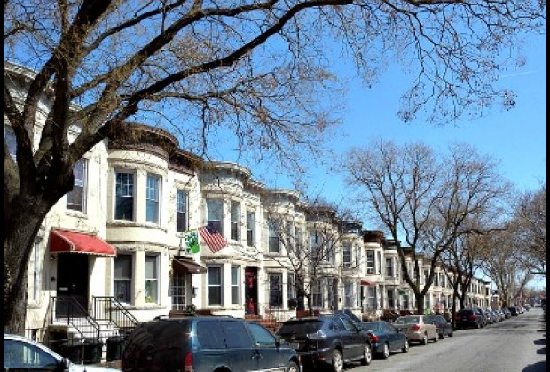 Sunset park with kids best 20 things to do in this family for Things to do in brooklyn ny