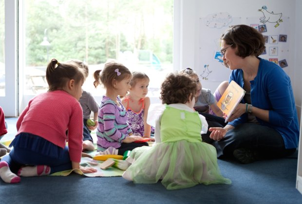 french preschool nyc 16 bilingual and language immersion preschools in or 749