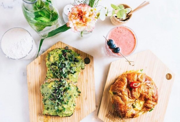 Where To Have Brunch, Halloween, October 2020, Bronx, Westchester County Mother's Day Brunch and Dinner for Takeout and Delivery in NYC