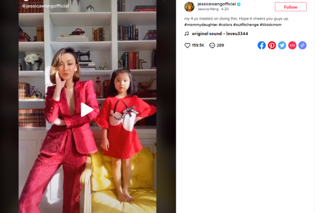 Best Easy Tiktok Dances For Kids And Families To Try Mommypoppins Things To Do With Kids